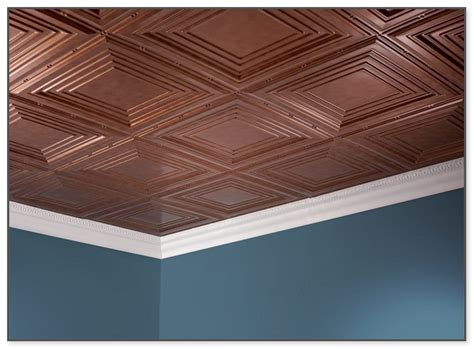 Outdoor Drop Ceiling Tiles Patio Deck Tiles Rubber