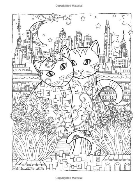 nature scapes coloring pages 9b5bde971a259b48451748296092f4c7 jpg antistres