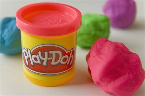 play doh fox wants to make a play doh 187 fanboy
