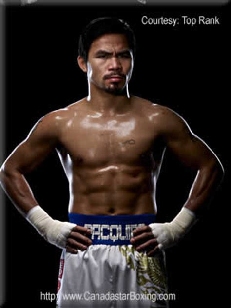 manny pacquiao bench press boxing profile and training manny pacquiao crosstrain