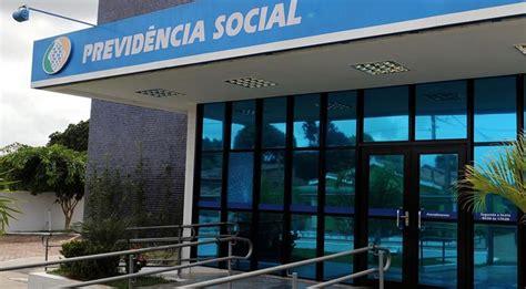 aumento pensionista inss 2016 aumento no teto do inss 2016 m 237 nimo ultrapassa 10
