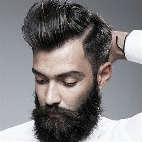 31 amazing beards and hairstyles 30 amazing beards and hairstyles for the modern mens