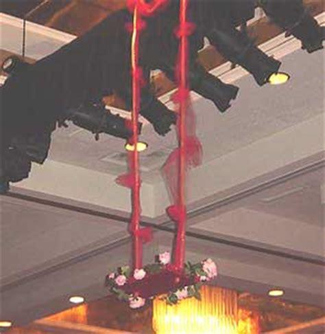Moulin Rouge Theme Party Decor Rental Paris Eiffel Tower