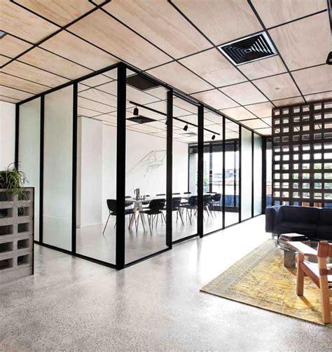 google office design philosophy office design philosophy 28 images designphilosophy