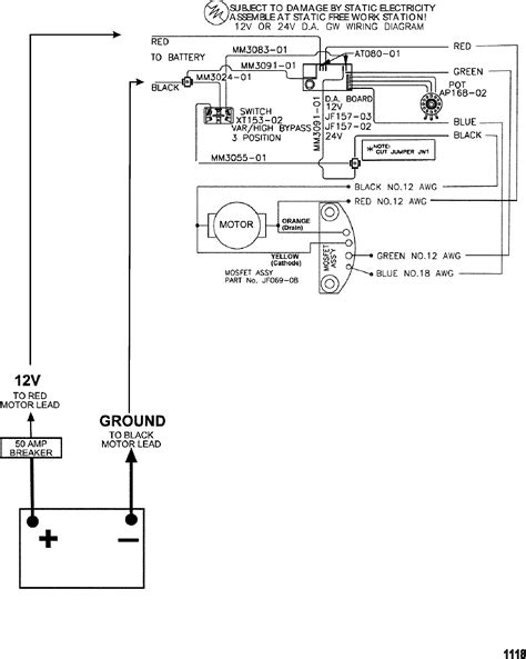 iec wiring diagram 4 way switch wiring diagram free