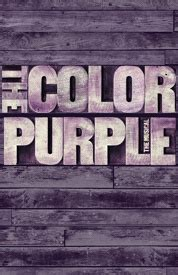 the color purple broadway cast the color purple broadway cast broadway