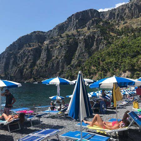 hotel gabbiano maratea hotel gabbiano maratea acquafredda prezzi 2018 e recensioni