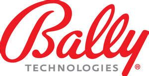 Bally Announce The Release Of A New Womens Classic Shoe Called The Madrisa by Aristocrat Technologies And Bally Technologies Announce