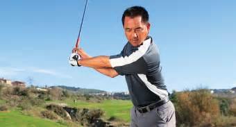 l to l golf swing l to l golf tips magazine