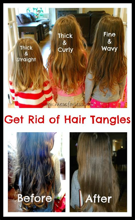 How To Get Rid Of Matted Hair On A by 301 Moved Permanently