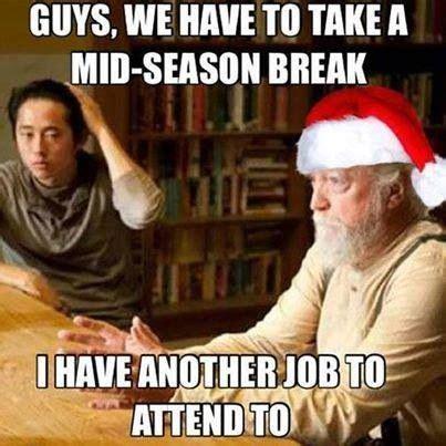 Walking Dead Memes Season 4 - 30 hilarious walking dead memes from season 4 dr who