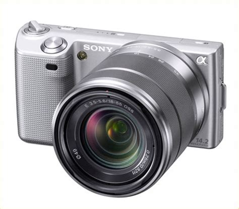 sony nex 5 first impressions review luminous landscape