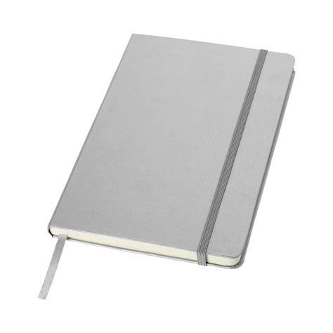 ufficio classico notebook ufficio classico e pen it gadgetstore