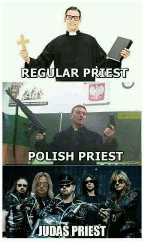 Judas Priest Meme - 25 best memes about judas priest judas priest memes