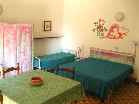 appartamenti lacona soggiorno in appartamento a lacona isola d elba