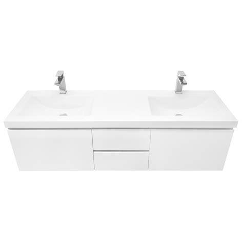 Cibo Vanity by Cibo Design 1500mm Element Basin Vanity I N 4843975