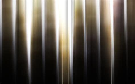 chrome backgrounds chrome wallpaper wallpapersafari