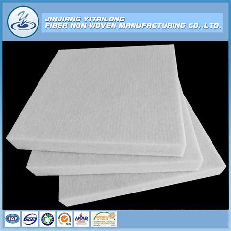 hard foam for sofa hard foam for sofa hard foam for sofa elite home thesofa