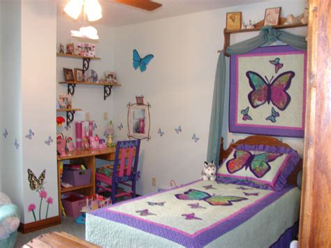 butterfly bedroom butterfly themed bedroom interior designing ideas