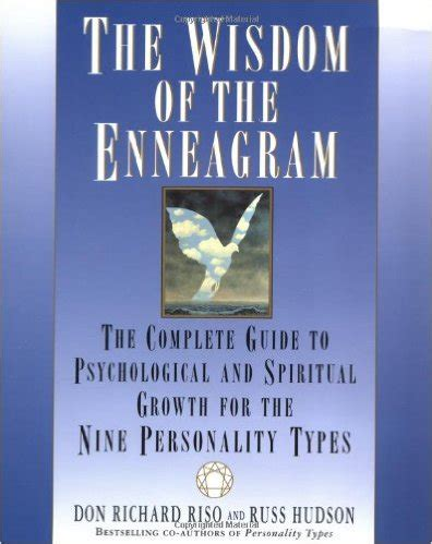 Pdf Complete Enneagram Paths Greater Self Knowledge by Recommended Books Celestine Vision