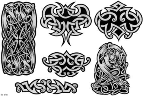 Keltische Muster Vorlagen Kostenlos Angebot
