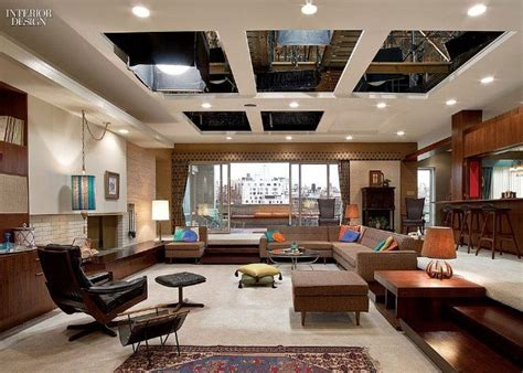 mid century design 17 best images about cascade coil blog posts on pinterest