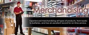 Field Merchandiser by Merchandising Readerlink Distribution Services Llc Service Distributor Ebook