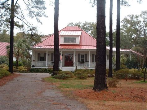 bluff cottage 11 best images about bermuda bluff cottage on