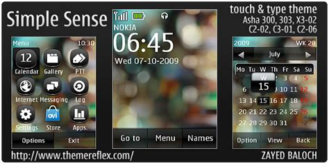 themes nokia asha 202 mobile9 search results for nokia asha 202 theme mobile9