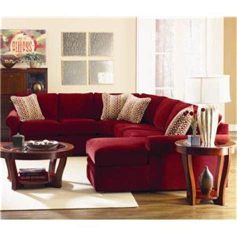 la z boy collins sectional price la z boy collins four piece corner sectional sofa reids