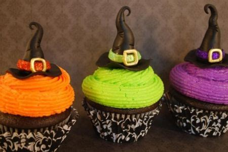 cupcake themed decorations ideas