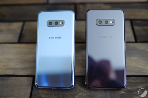 Pixel 3 Vs Samsung Galaxy S10e by Samsung Galaxy S10e Vs Apple Iphone Xr Vs Pixel 3 Comparatif Du Nouveau Haut De Gamme