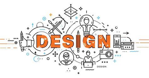 free xslt design tool 12 amazing and free design tools for entrepreneurs