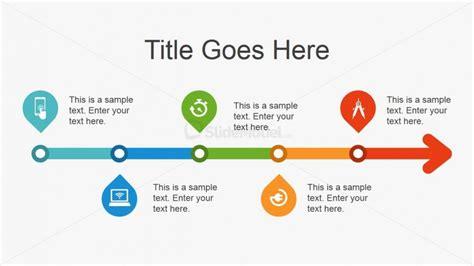 Timeline Design Template Google Search Ppt Pinterest Timeline Design Timeline Timeline Design Template
