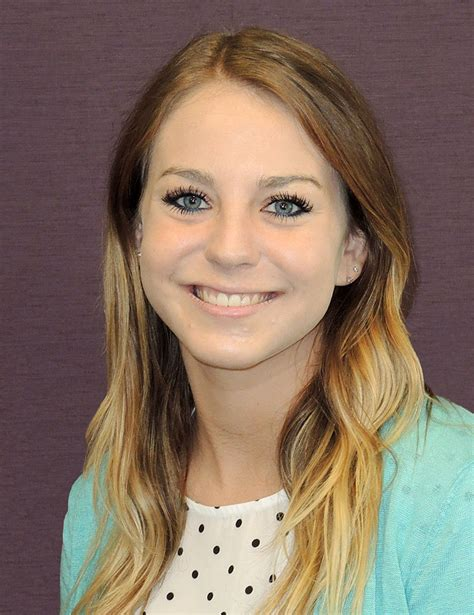 Suny Albany Mba Gmat Scores by Bsnb Names Student Interns For 2015 Capital Region