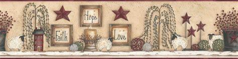 Mossy Oak Home Decor by Faith Hope Love Wallpaper Border Www Pixshark Com