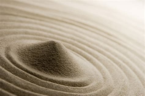 Sand Preis Pro Tonne by Kies 187 Preise Pro Tonne Und Kubikmeter