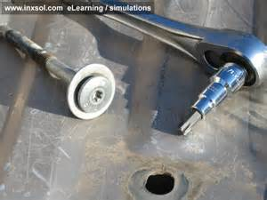 fuel pump f250 gas v10 ford truck enthusiasts forums