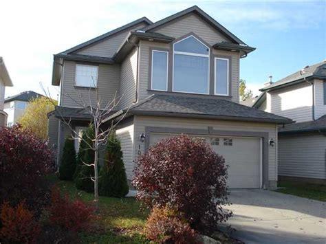 Small Homes For Sale Edmonton Market Analysis Of Single Family Homes In Edmonton