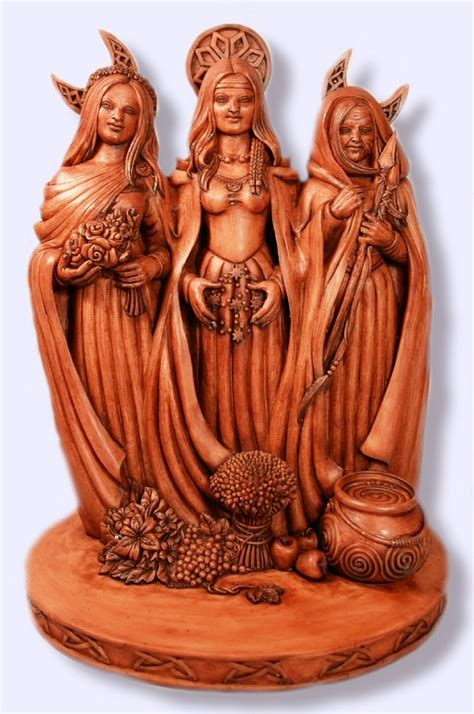 Suplier Teh Celup Pegagan Gholiban 94 best pagan wicca witch images on witch