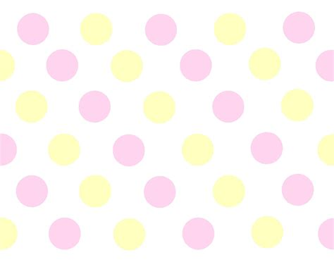 wallpaper pink yellow picaboo free backgrounds pink yellow pinterest