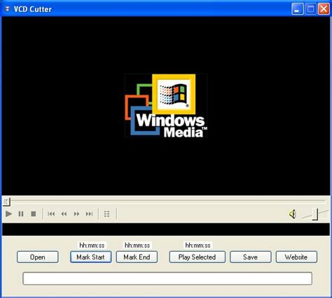 format video untuk vcd vcd cutter freeware hugetuget