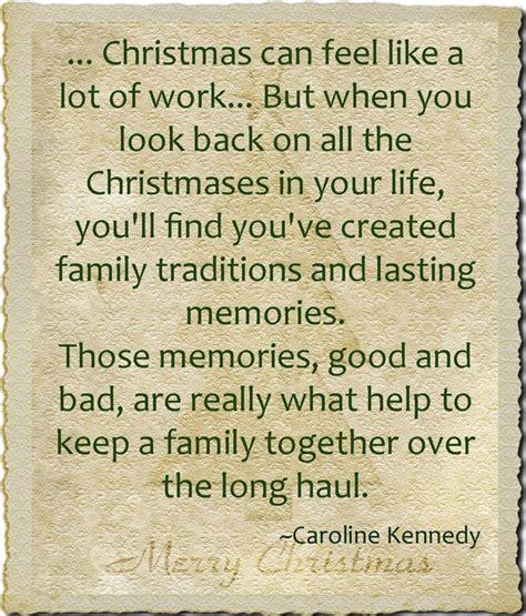 christmas  making memories memory quotes pinterest memories making memories  christmas