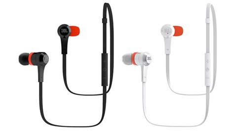Jbl Reflect Aware Mini Bt Bluetooth Headset T1910 4 jbl earbuds jbl j46bt bluetooth headphones jbl earbuds
