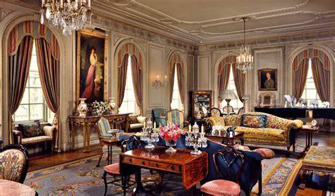 interior designers in philadelphia interiors by donna hoffman award winning interior designer