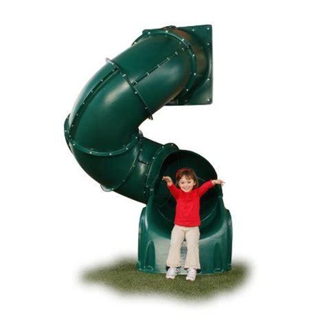 ab swing for sale best 25 playground slide ideas on playground