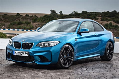 picture of 2016 bmw 2 series coupe