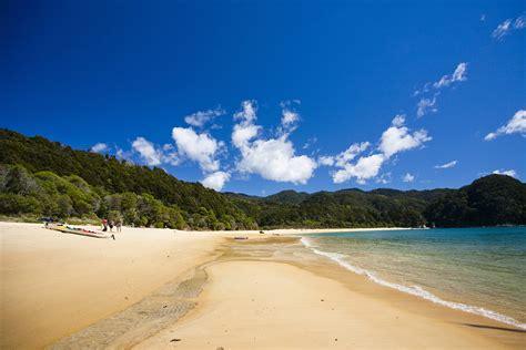 Search In Nz New Zealand S 10 Most Unforgettable Beaches