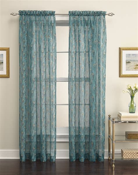Sheer Blue Curtains Blue Sheer Curtains Outstanding Light Blue Drapes 9 Light Blue Sheer Curtains Smart Ideas Light
