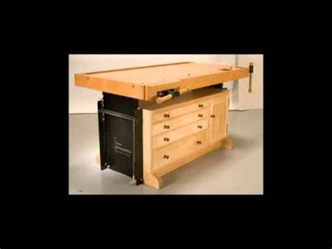 Intro Woodworking Projects